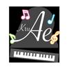 Piano KruAe